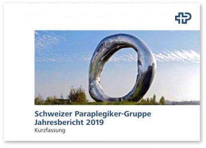 Deutsche Kurzfassung 2019